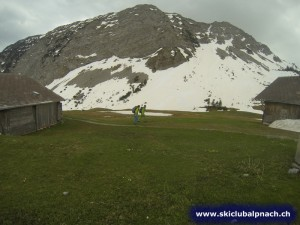 huettenbrunch-2014-001