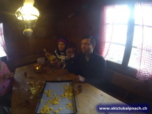 huettenbrunch-2014-011