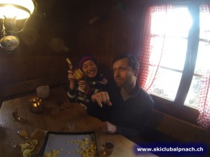 huettenbrunch-2014-012