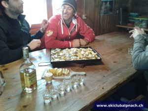 huettenbrunch-2014-015