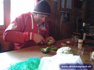 huettenbrunch-2014-016