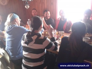 huettenbrunch-2014-017
