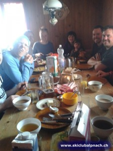 huettenbrunch-2014-018